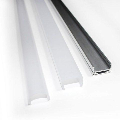 Barra lineal LED ALKAL