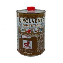 disolvente-sintentico-disopol